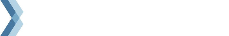 Specialist Orthopaedic Knee Surgeon